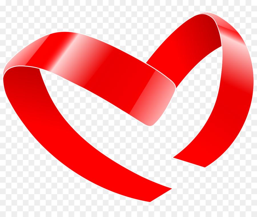 900x760 Logo Ribbon Clip Art