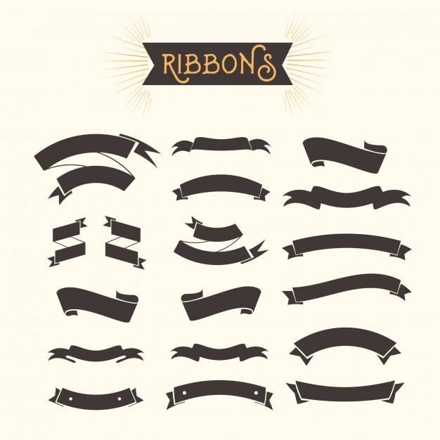 626x626 Ribbon Vectors, Photos And Psd Files Free Download