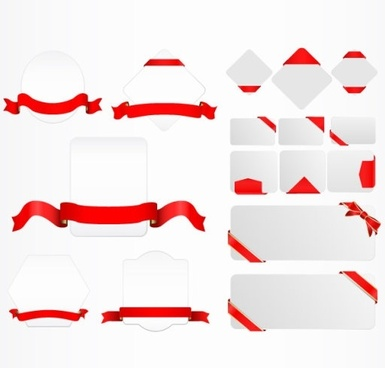 385x368 Ribbon Free Vector Download (4,380 Free Vector) For Commercial Use