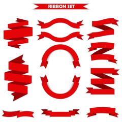 240x240 Search Photos Ribbon Vector Icons