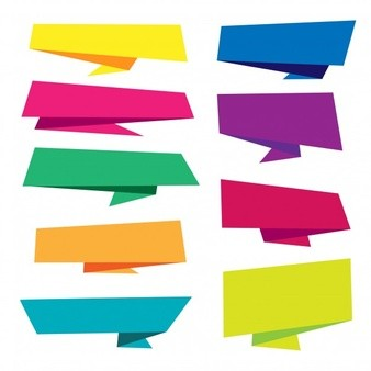 338x338 Colorful Origami Banner Collection 1083 53 Jpg Size 338 Ext Or