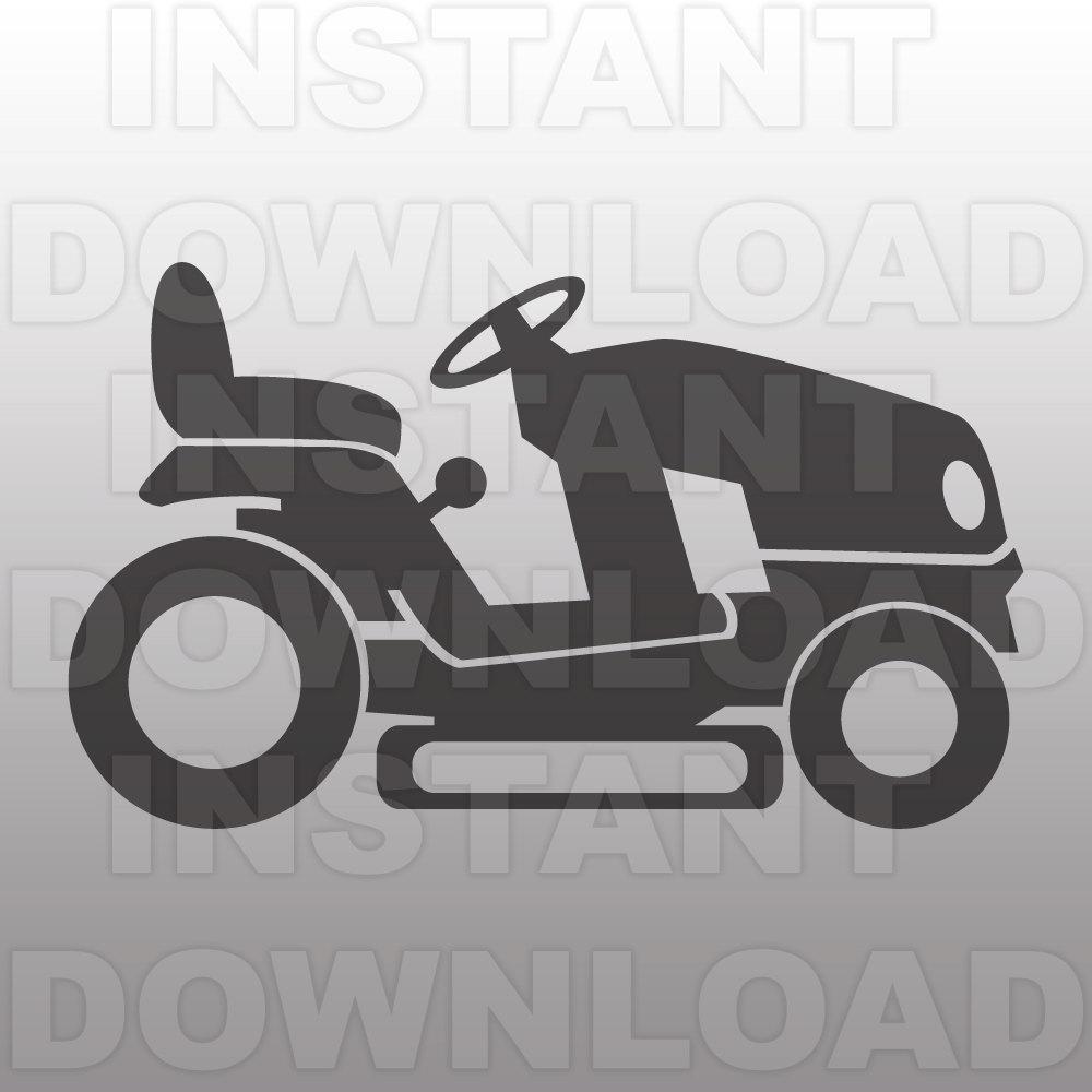 1000x1000 Mowel Lawn Mower Clipart, Explore Pictures