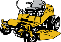 200x140 19 Lawn Mower Vector Free Download Grounds Maintenance Huge