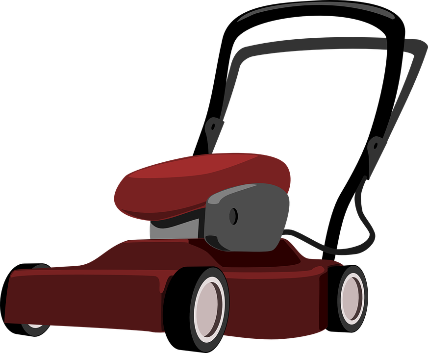 873x720 19 Riding Lawnmower Graphic Transparent Huge Freebie! Download For