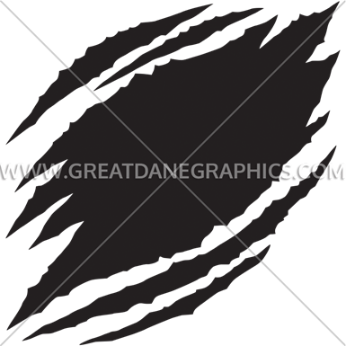 Ripped Shirt Design | Ripped Shirt Vector At Getdrawings Com Free For Personal Use