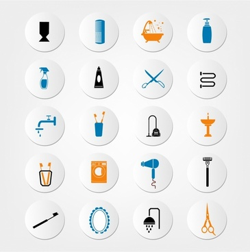 365x368 Free Adobe Illustrator River Icons Free Vector Download (221,217