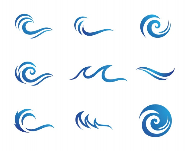 626x500 River Icon Vectors, Photos And Psd Files Free Download