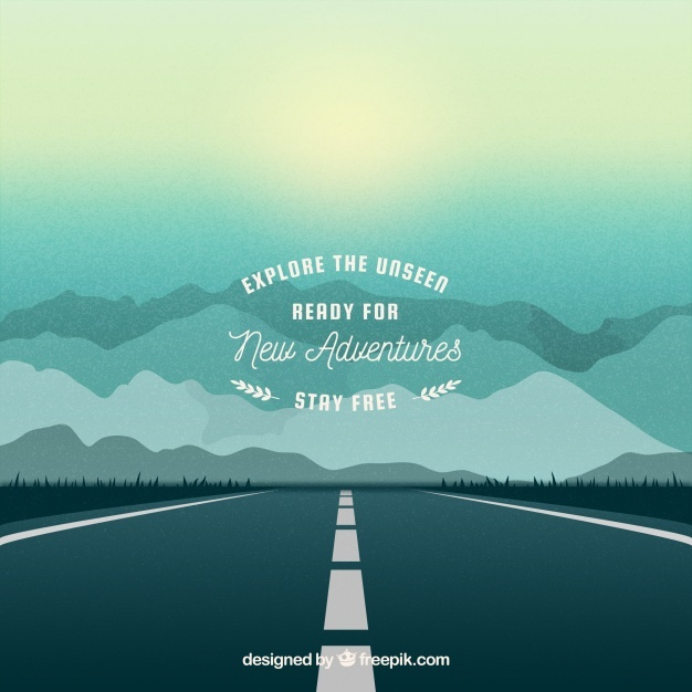 626x626 Road Trip Vectors, Photos And Psd Files Free Download