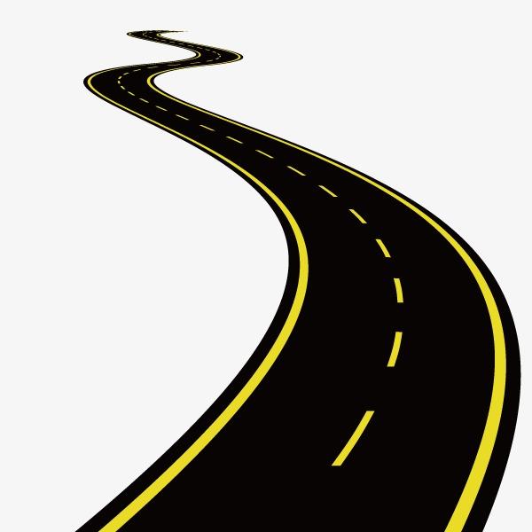 600x600 City U200bu200bbuilding,road Texture, City U200bu200bbuilding, Road Texture, City