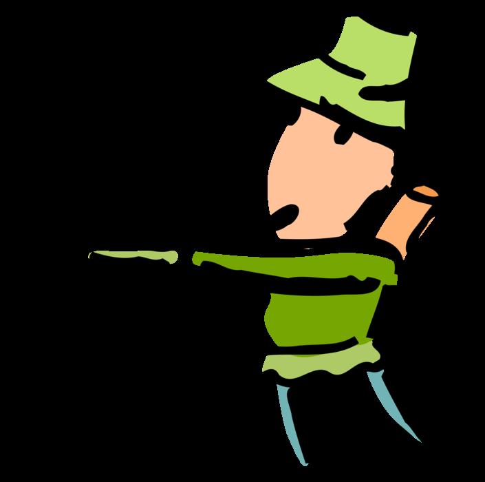 705x700 Legendary Archer Robin Hood