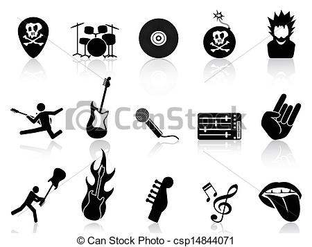 450x357 Free Rock Music Icon 304719 Download Rock Music Icon
