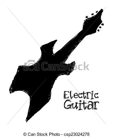 388x470 Hard Rock Design . Hard Rock Graphic Design , Vector Illustration.