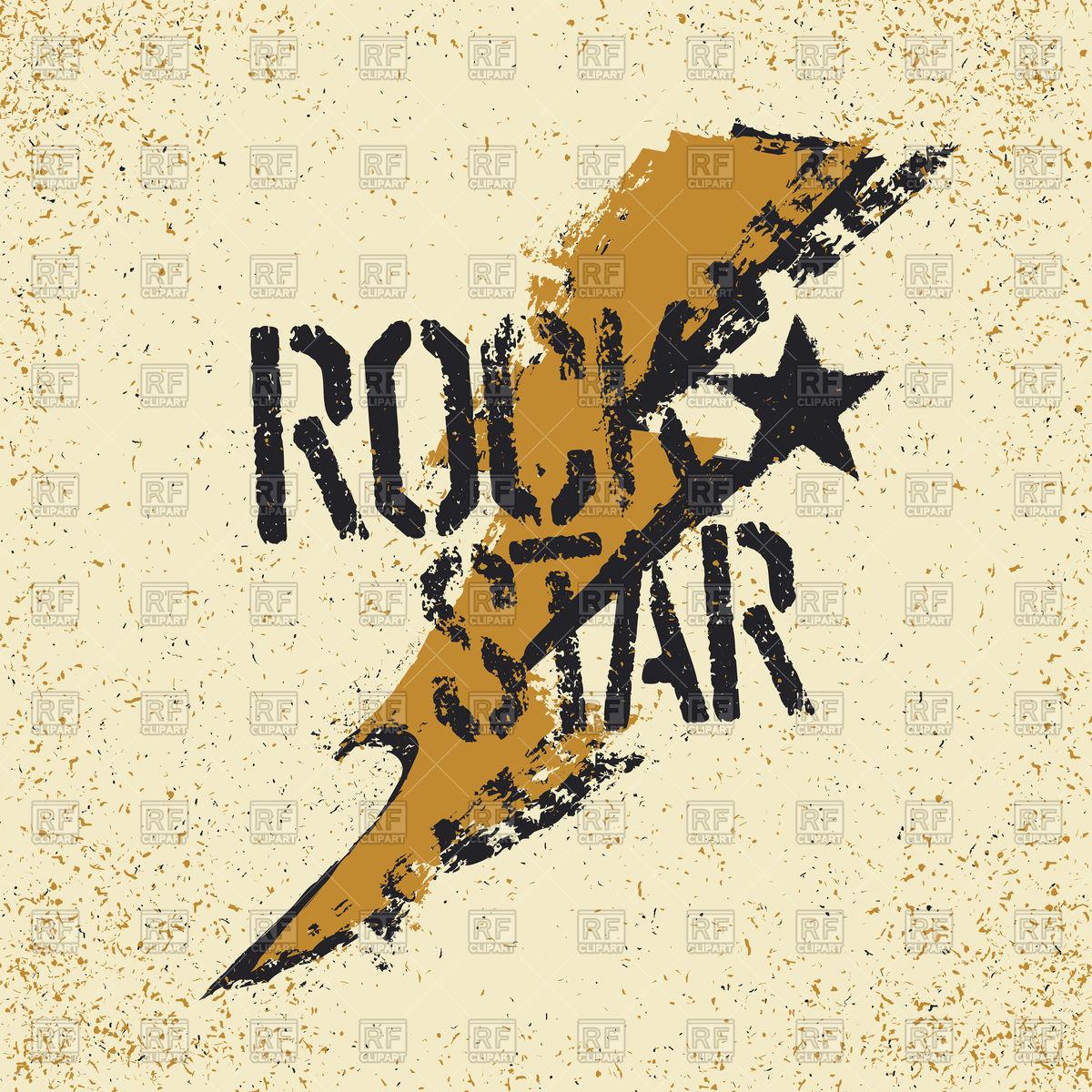 1200x1200 Rock Star