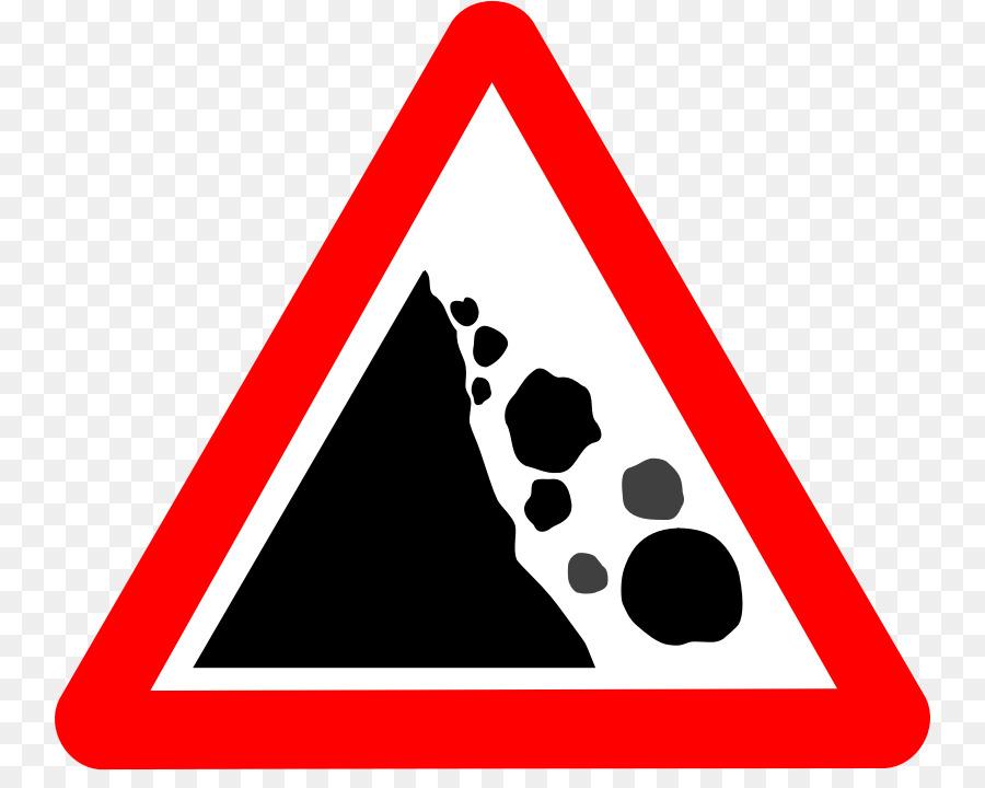 900x720 Traffic Sign Clip Art Rock Vector Graphics
