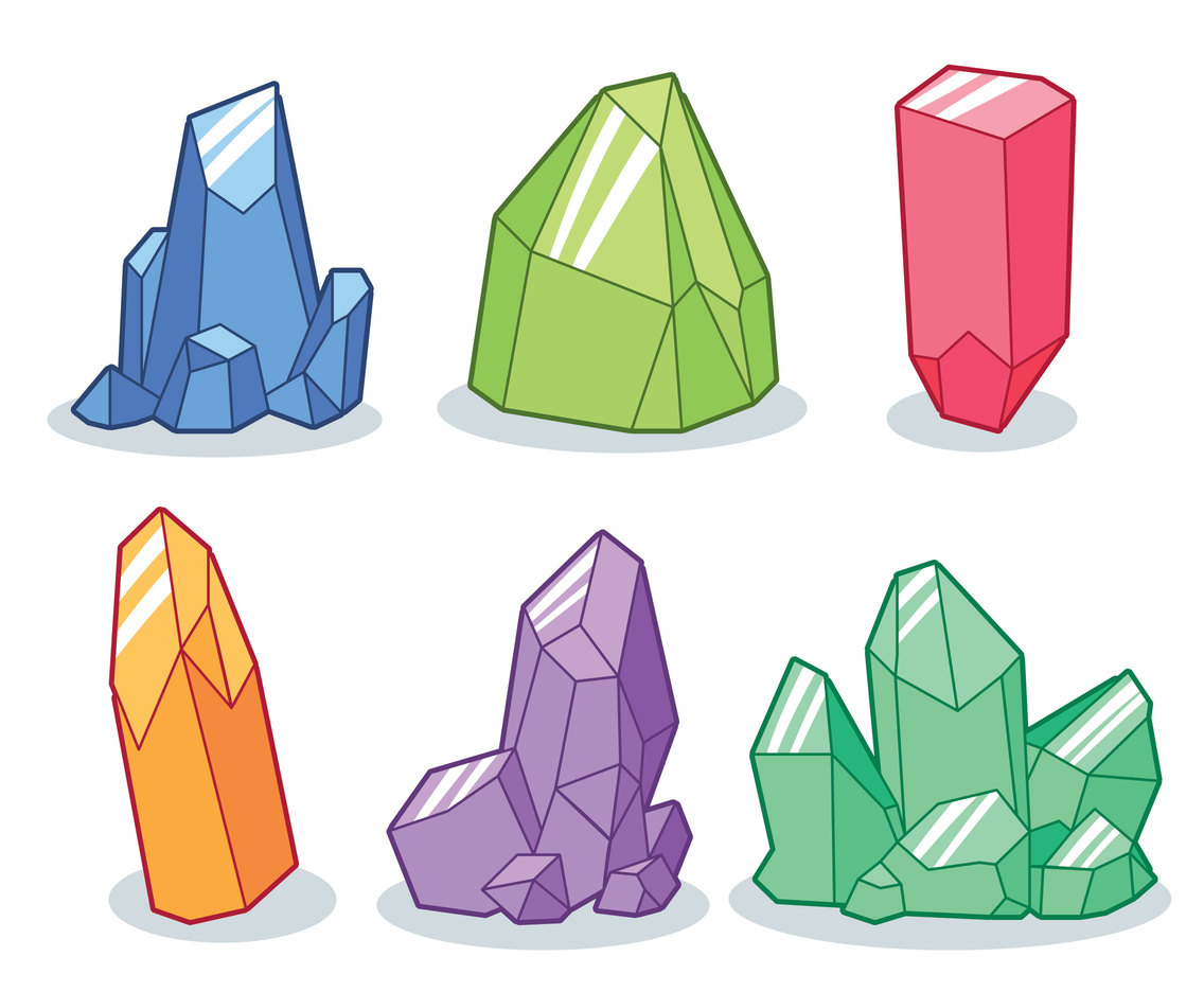 1136x936 Collection Of Free Collocution Clipart Rock Mineral. Download On