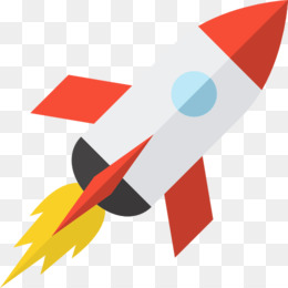 260x260 Rocket Png Amp Rocket Transparent Clipart Free Download