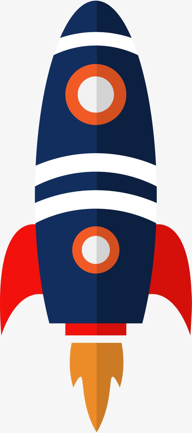 650x1464 Cartoon Rocket Icon, Cartoon Vector, Rocket Vector, Icon Vector