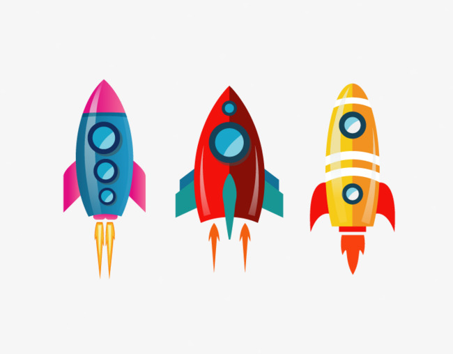 650x508 Small Rocket Vector, Rocket Vector, Rocket, Launch Png And Vector