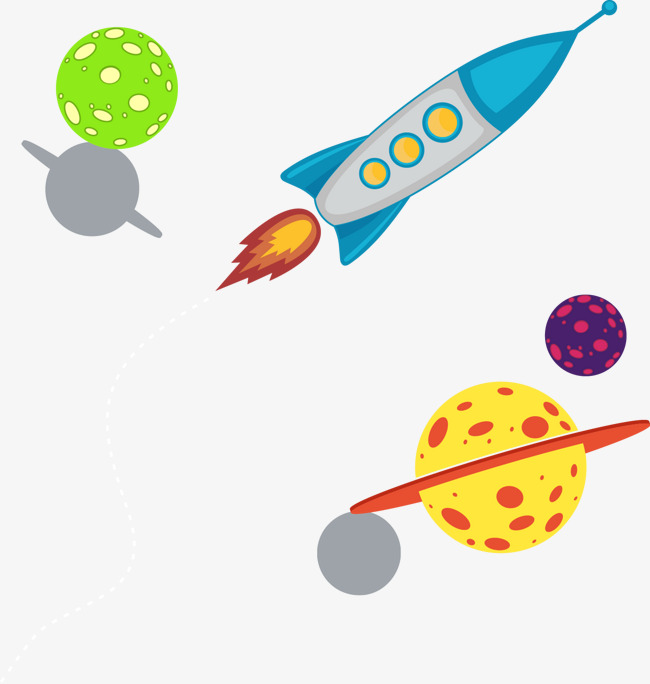 650x684 Vector Rocket, Rocket Vector, Rocket, Vector Png And Vector For