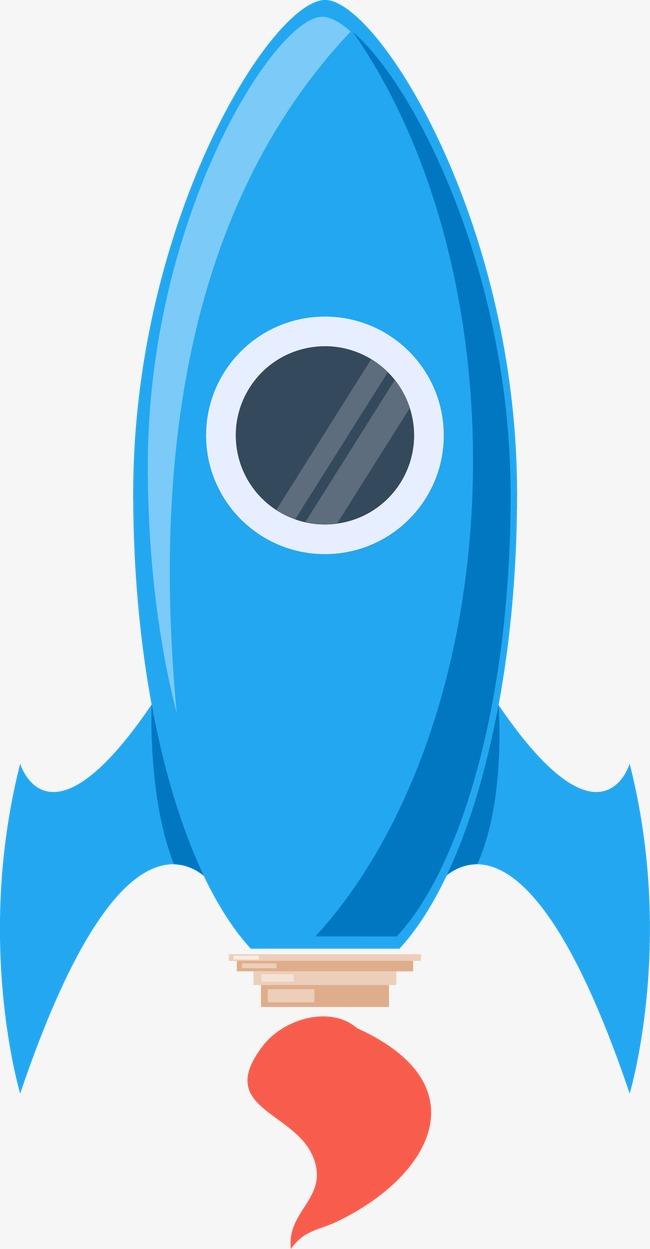 650x1249 Cartoon Rocket Vector, Cartoon Vector, Rocket Vector, Cartoon Png