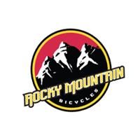 200x200 Rocky Mountain, Download Rocky Mountain Vector Logos, Brand