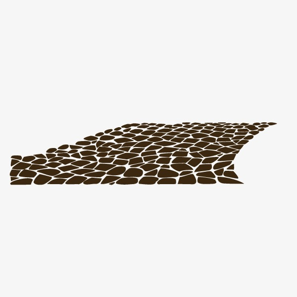 600x600 Road Rocky Road, Road Vector, Rocky Vector Png And Vector For Free