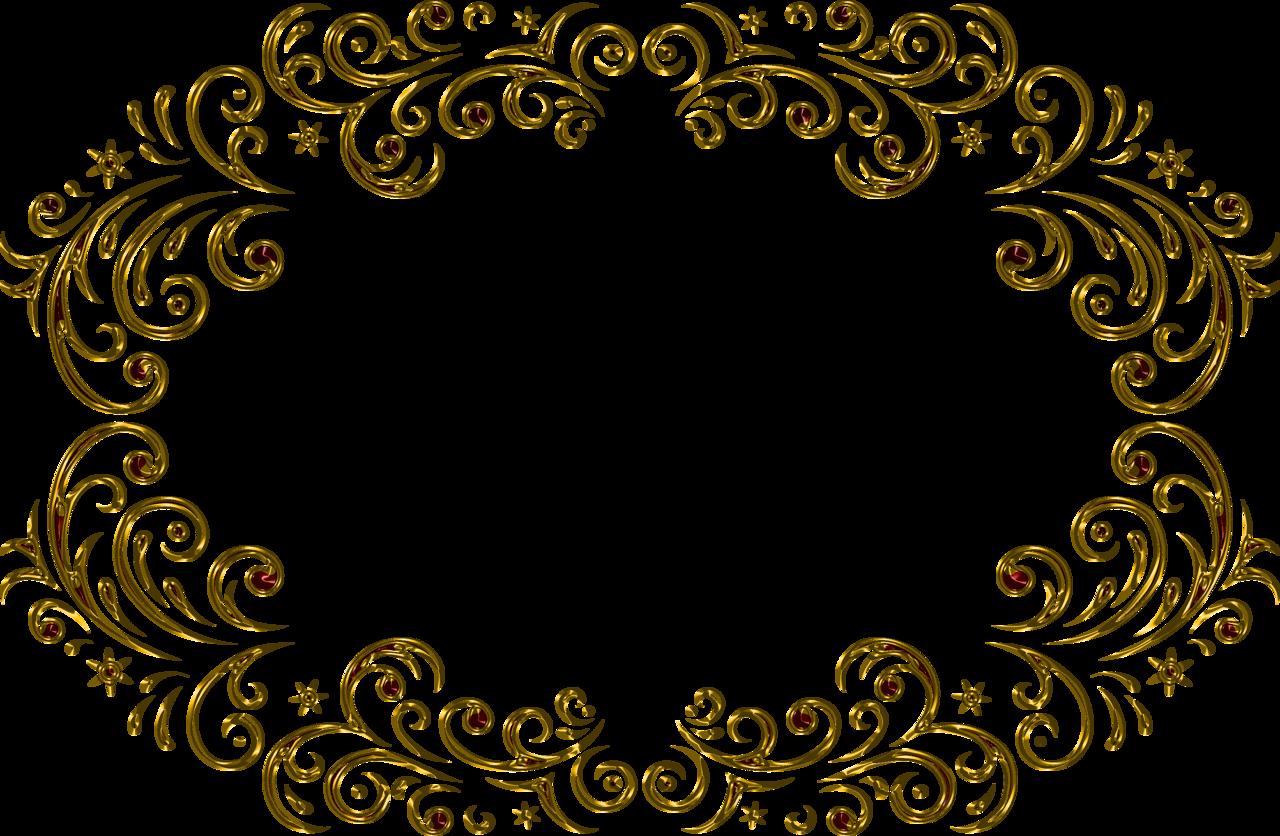 Rococo Vector
