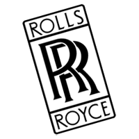 200x200 Rolls Royce , Download Rolls Royce Vector Logos, Brand Logo