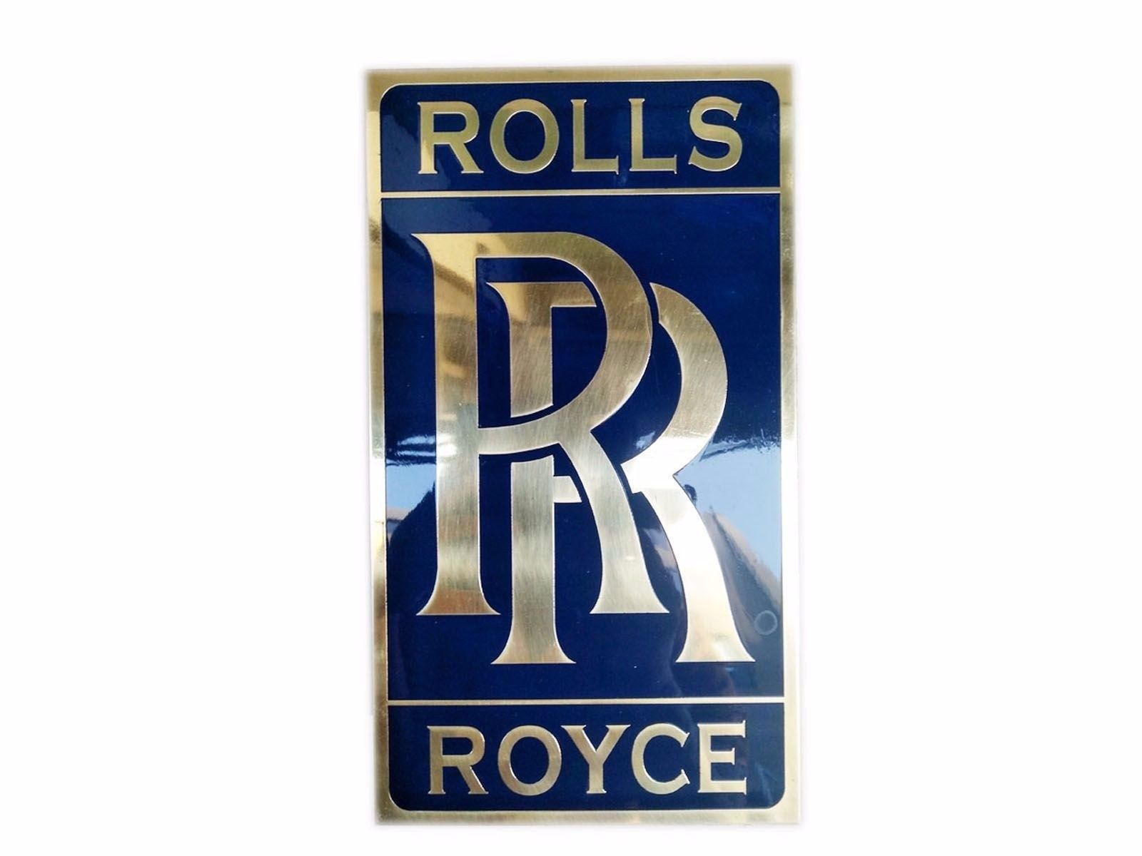 1600x1200 Rolls Royce Logo Vector Free Download