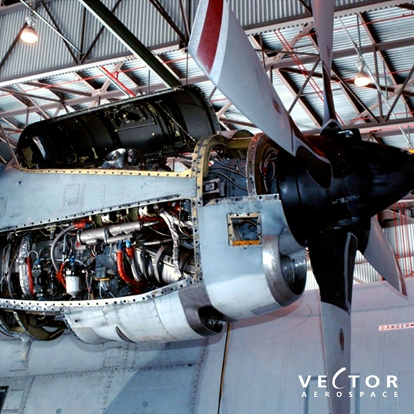 600x600 Vector Aerospace Signs Rolls Royce T56 Support Contract With Major