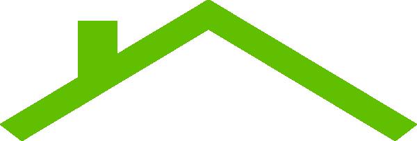 Rooftop Vector