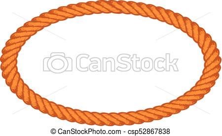 450x276 15 Lasso Clipart Rope Circle For Free Download On Mbtskoudsalg