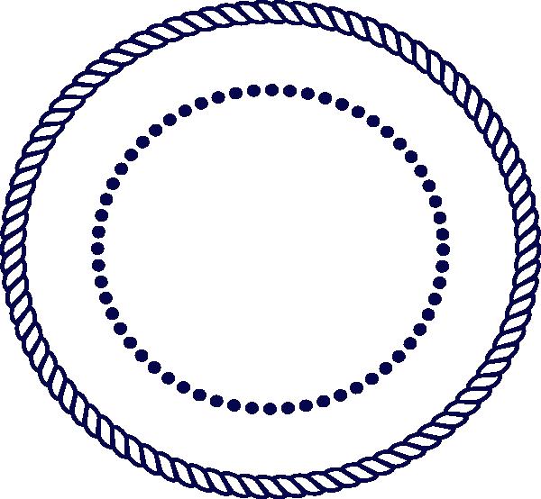 600x554 15 Rope Circle Png For Free Download On Mbtskoudsalg