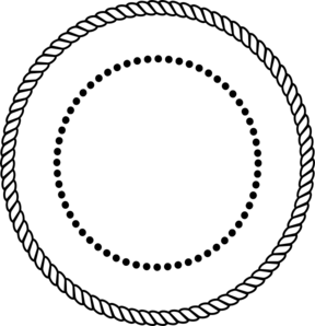288x298 Vector Rope
