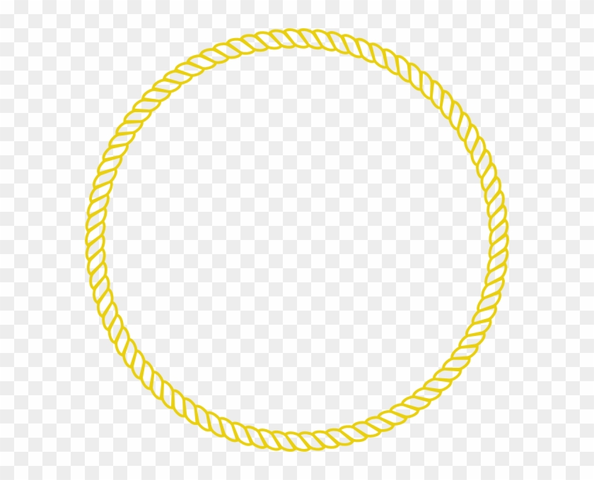 840x680 Rope Clipart Small