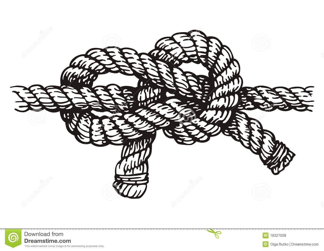 1300x1009 15 Knot Clipart String Knot For Free Download On Mbtskoudsalg