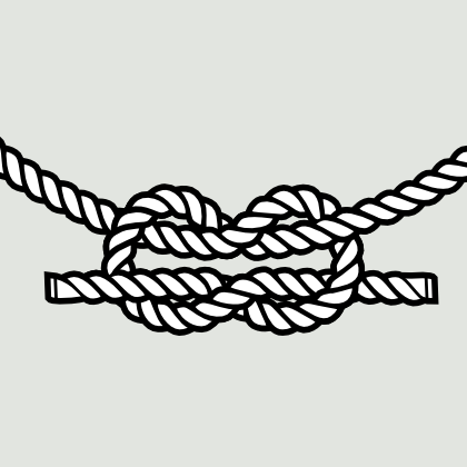 420x420 Drawing Vector Rope In Inkscape