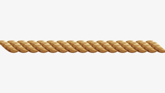 650x366 Rope, Vector Rope, Cartoon Rope Png And Vector For Free Download