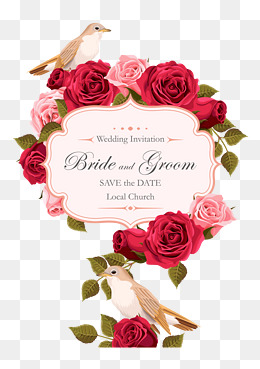 260x369 Rose Border Png Images Vectors And Psd Files Free Download On