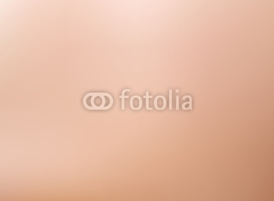 400x293 Rose Gold Vector Background. Metallic Pink Gold Backdrop For