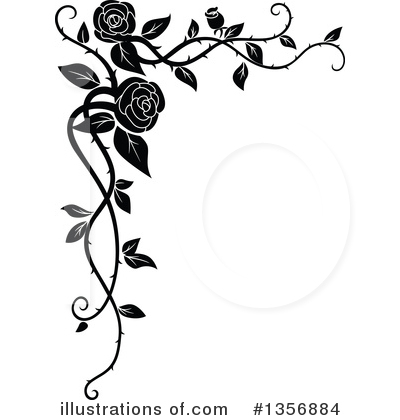 400x420 Rose Clipart Vector ~ Frames ~ Illustrations ~ Hd Images ~ Photo