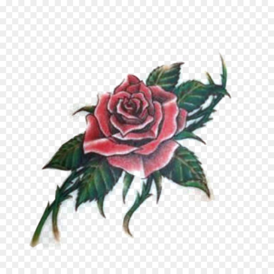 900x900 Download Sleeve Tattoo Black Rose Old School Tattoo Rose Tattoo