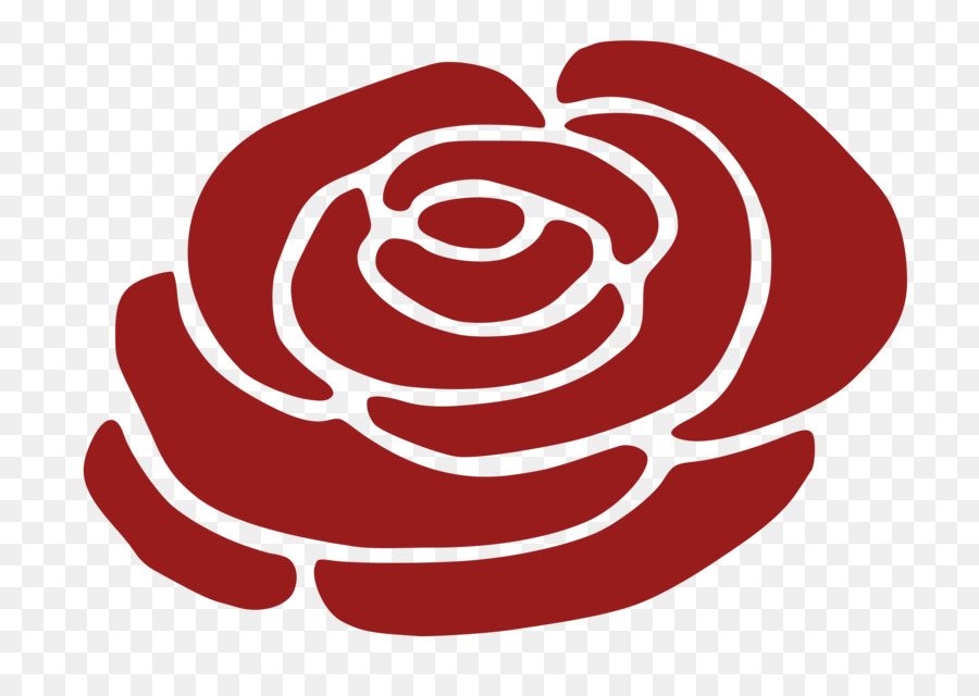 900x640 Download Rose Silhouette Clip Art Rose Vector