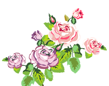 Rose Vector Png At Getdrawings Com Free For Personal Use Rose