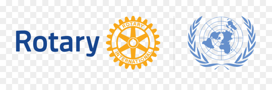 900x300 Logos. Rotary International Logo Rotary International Foundation