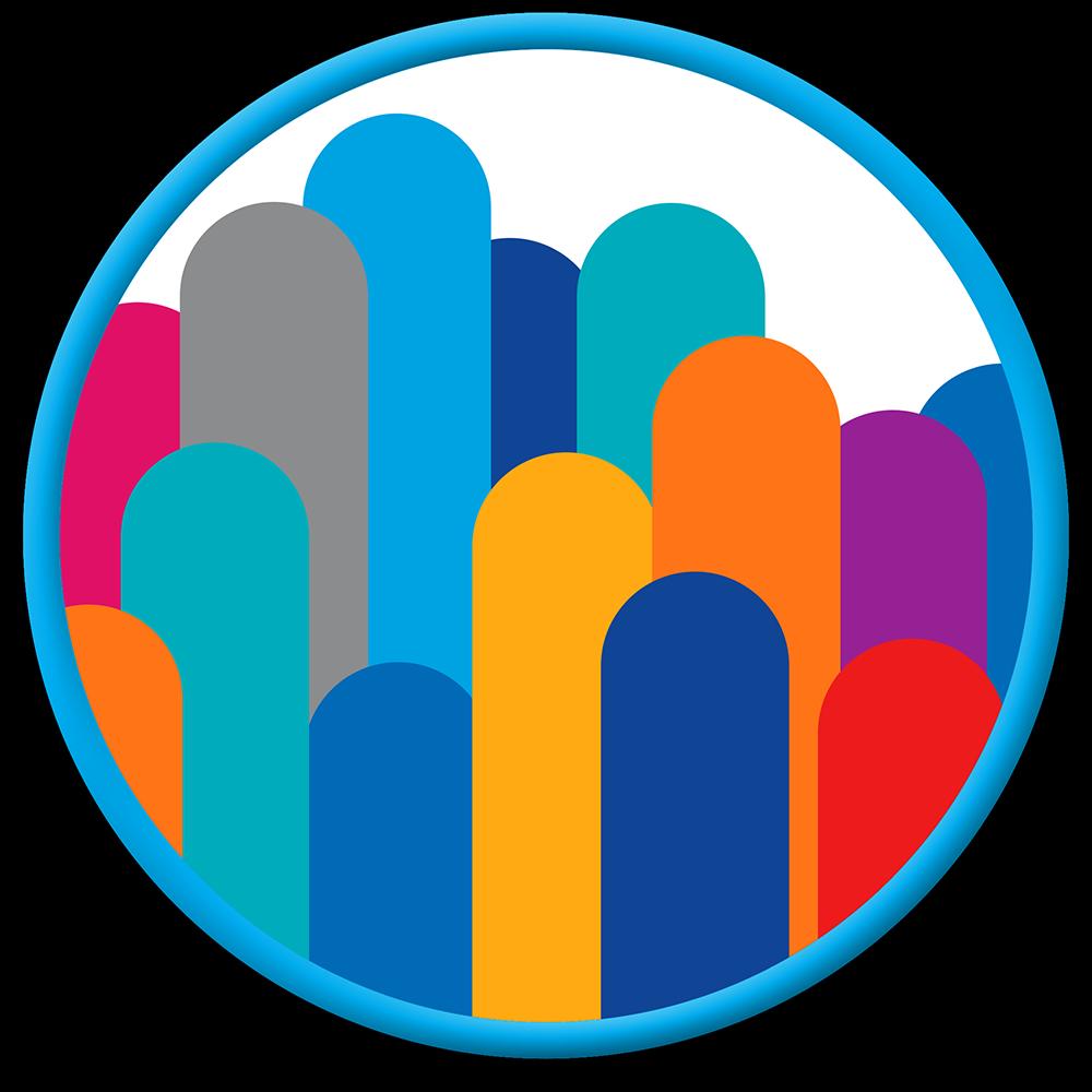 1000x1000 Rotary International Logo Png Wwwpixsharkcom Images, International