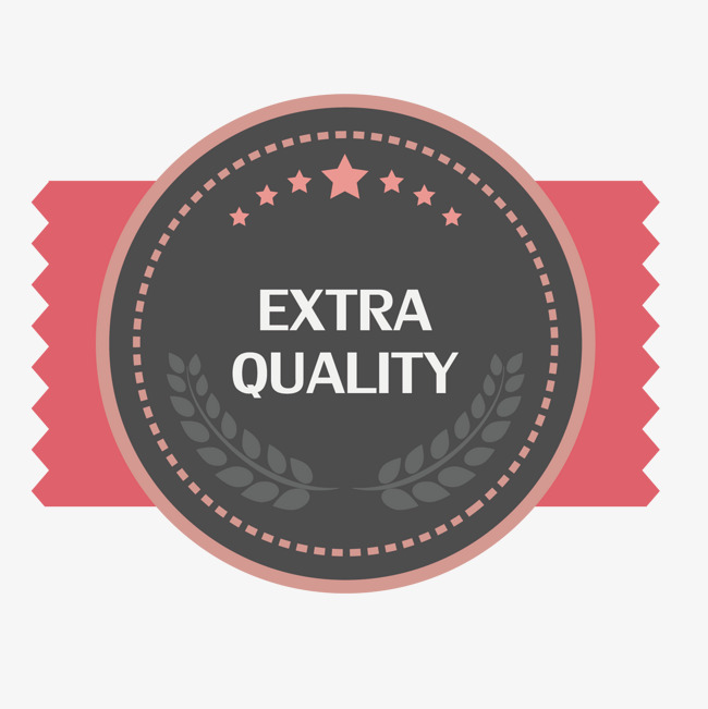 650x651 Vector Round Label, Vector, Round, Label Png And Vector For Free