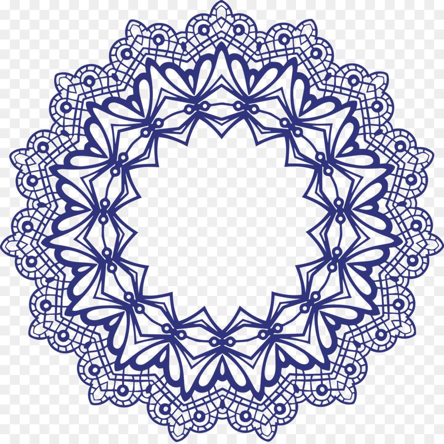 900x900 Lace Clip Art