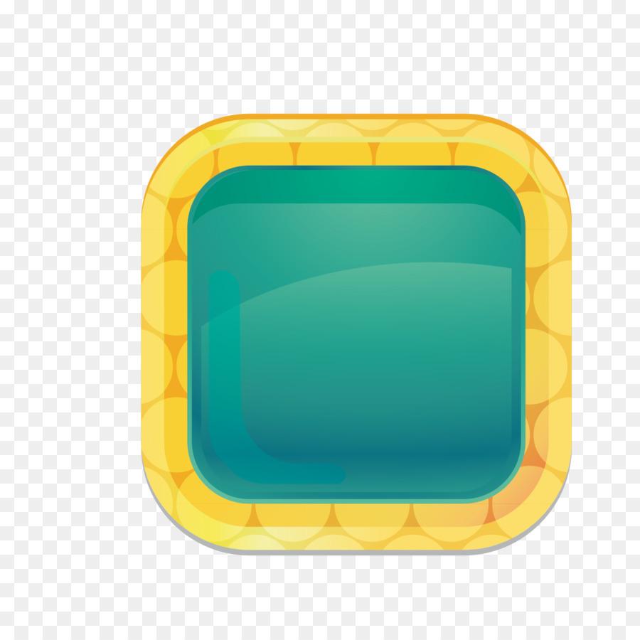 900x900 Vecteur Icon