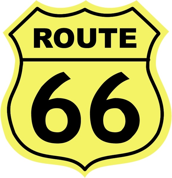 Route 66 Download